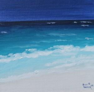 Azur Sea