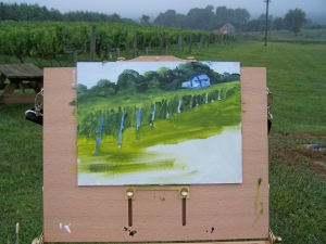Philip Carter Winery 3