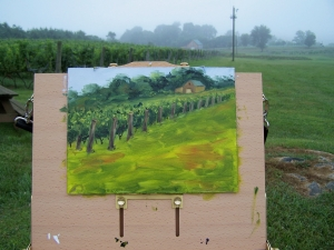 Philip Carter Winery 4