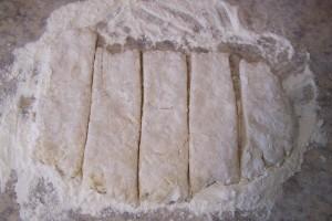Butter Twist 4