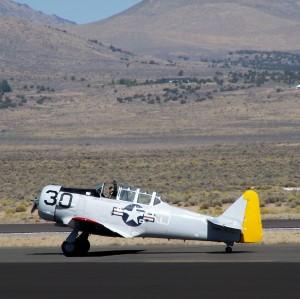 Air Race 2