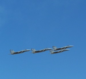 Air Race 4