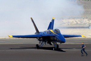 Blue Angels 4