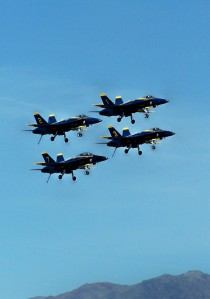 Blue Angels 6