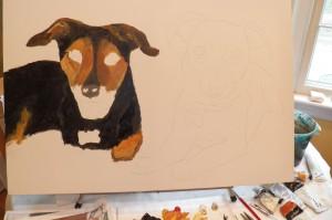J & J Painting 2