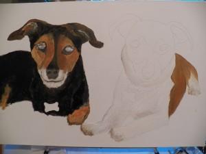J & J Painting 3