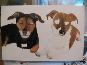 J & J Painting 4