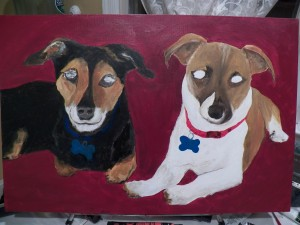 J & J Painting 5