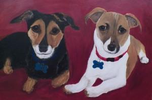 J & J Painting 6