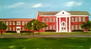 DDS Sale - EWM School