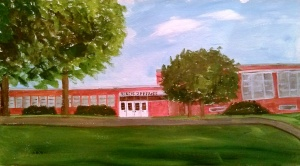 DDS Sale - RJ School