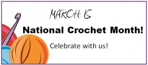 national-crochet-month-600x264