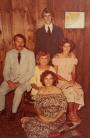 Mama Family photo