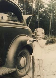Mama Tire