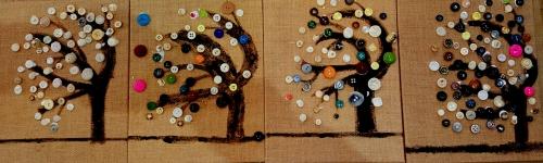 Button Trees.jpg