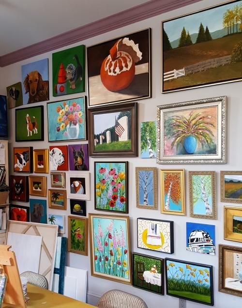 Art Sale 3