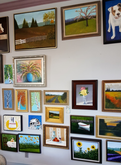 Art Sale 4