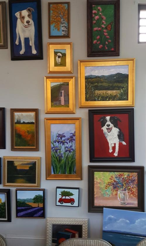 Art Sale 5