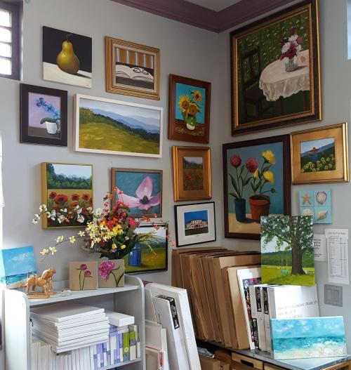 Art Sale 6
