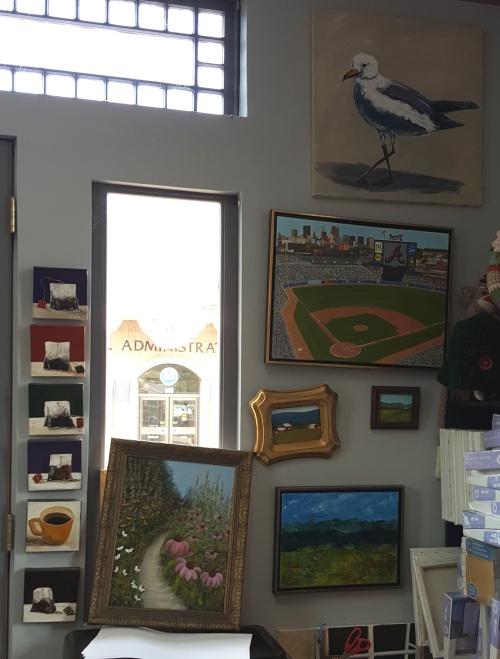 Art Sale 7