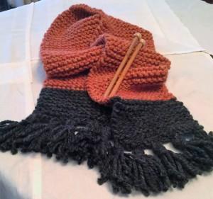 knit-scarf-sandras