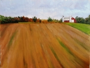 oxbow-farm-field