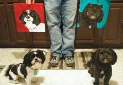 pet-portraits-hebb-arnold