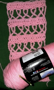 cancer-ribbon-crochet