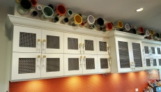 lf-art-studio