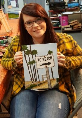 logans-beach-sign