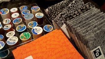 quilt-supplies