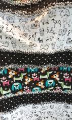 rag-quilt-black-dog-3