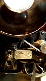 singer-spartan-2