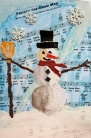 snowman-in-paper-3-with-broom
