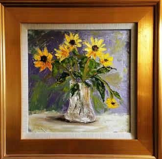 pk-sunflowers