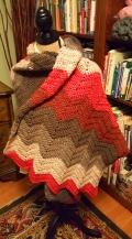 wrap-self-stripe-2