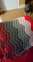 wrap-self-stripe-4