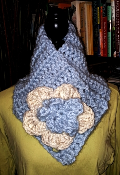 crochet-cowl2