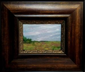 mini-landscape-1