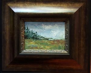 mini-landscape-2