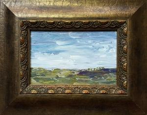 mini-landscape-3
