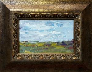 mini-landscape-4