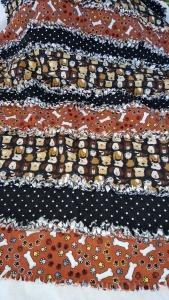 rag-quilt-black-brown-dog
