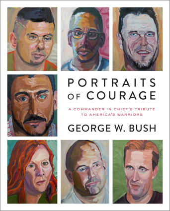 bush-portraits_final