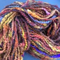 Yarn 3