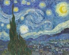 Van-Gogh.-Starry-Night-469x376