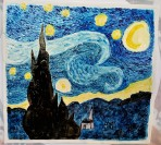 Starry 3