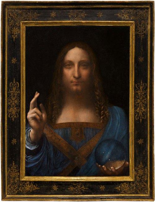 151017salvator
