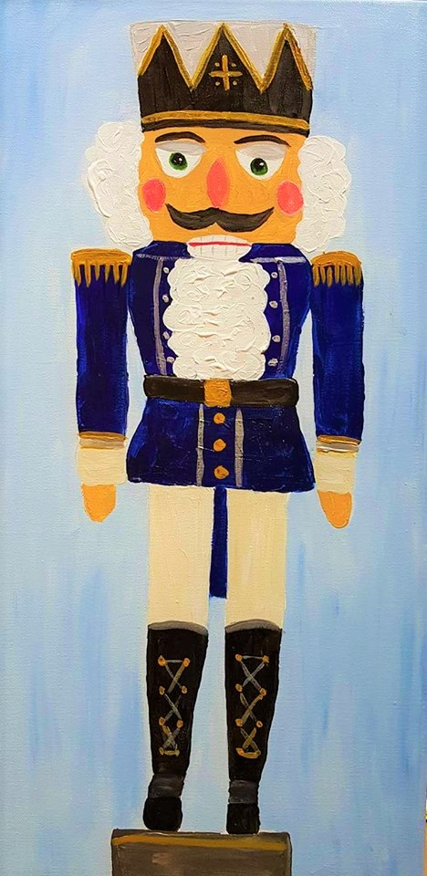 Nutcracker Blue (2)