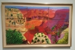 Hockney Grand Canyon 21